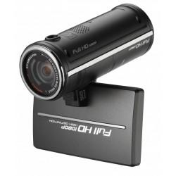 Camera hành trình xe ô tô Genius DVR-FHD600